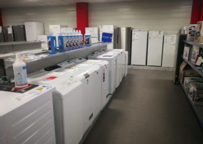 vente frigo sur Puy en Velay